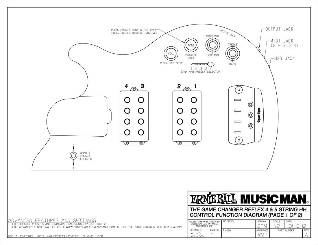 bass pickup wiring diagrams 2003 jetta 1 8t diagram the gamechanger