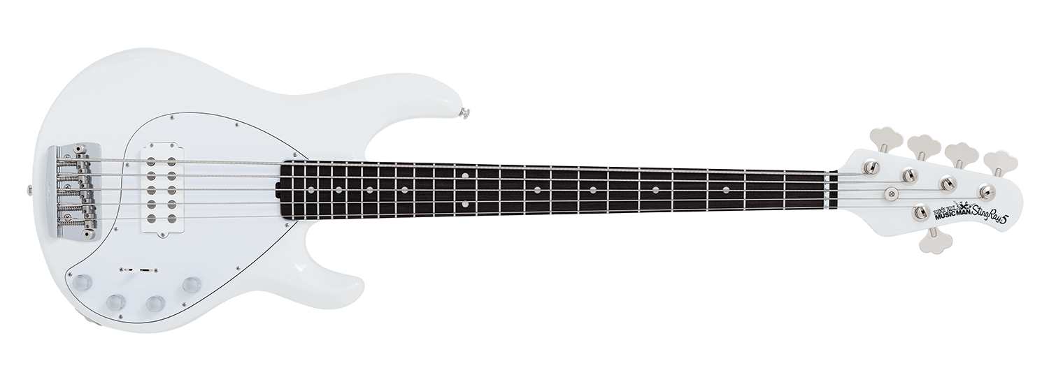 small resolution of stingray5 neck through