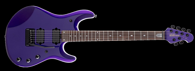 medium resolution of guitarelectronic custom drawn guitar wiring diagram