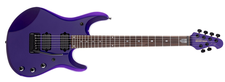 hight resolution of guitarelectronic custom drawn guitar wiring diagram