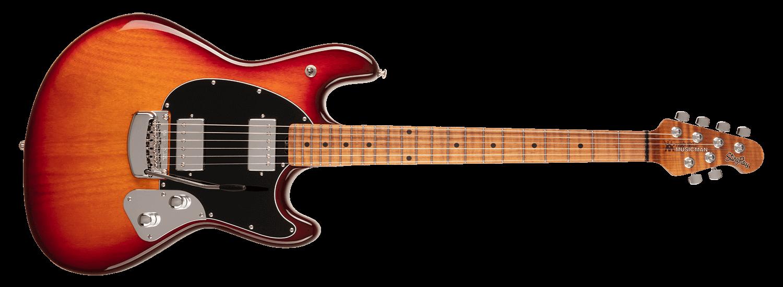 medium resolution of stingray rs guitar guitars ernie ball music manfever brand guitar wiring diagrams 9