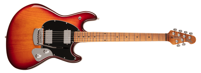 small resolution of stingray rs guitar guitars ernie ball music manfever brand guitar wiring diagrams 9