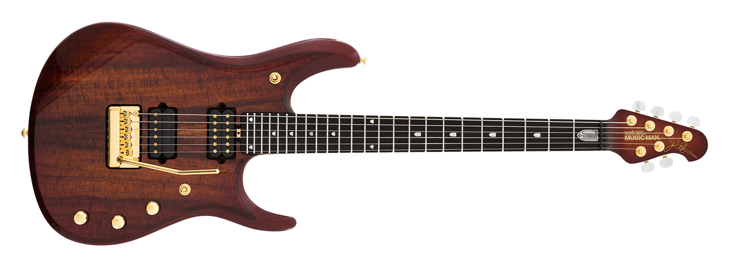 medium resolution of modern player jaguar wiring diagram wiring libraryjohn petrucci bfr majesty guitars ernie ball music man john