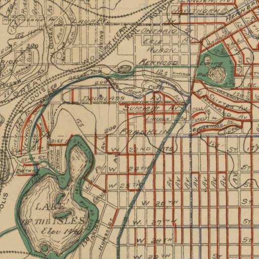 1897-city-map-detail