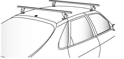 Roof Rack Cover FJ Cruiser Light Covers wiring diagram