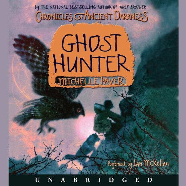 20+ Ghost Hunters Book Pictures and Ideas on Weric