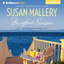 Author Susan Mallery Book List Printable