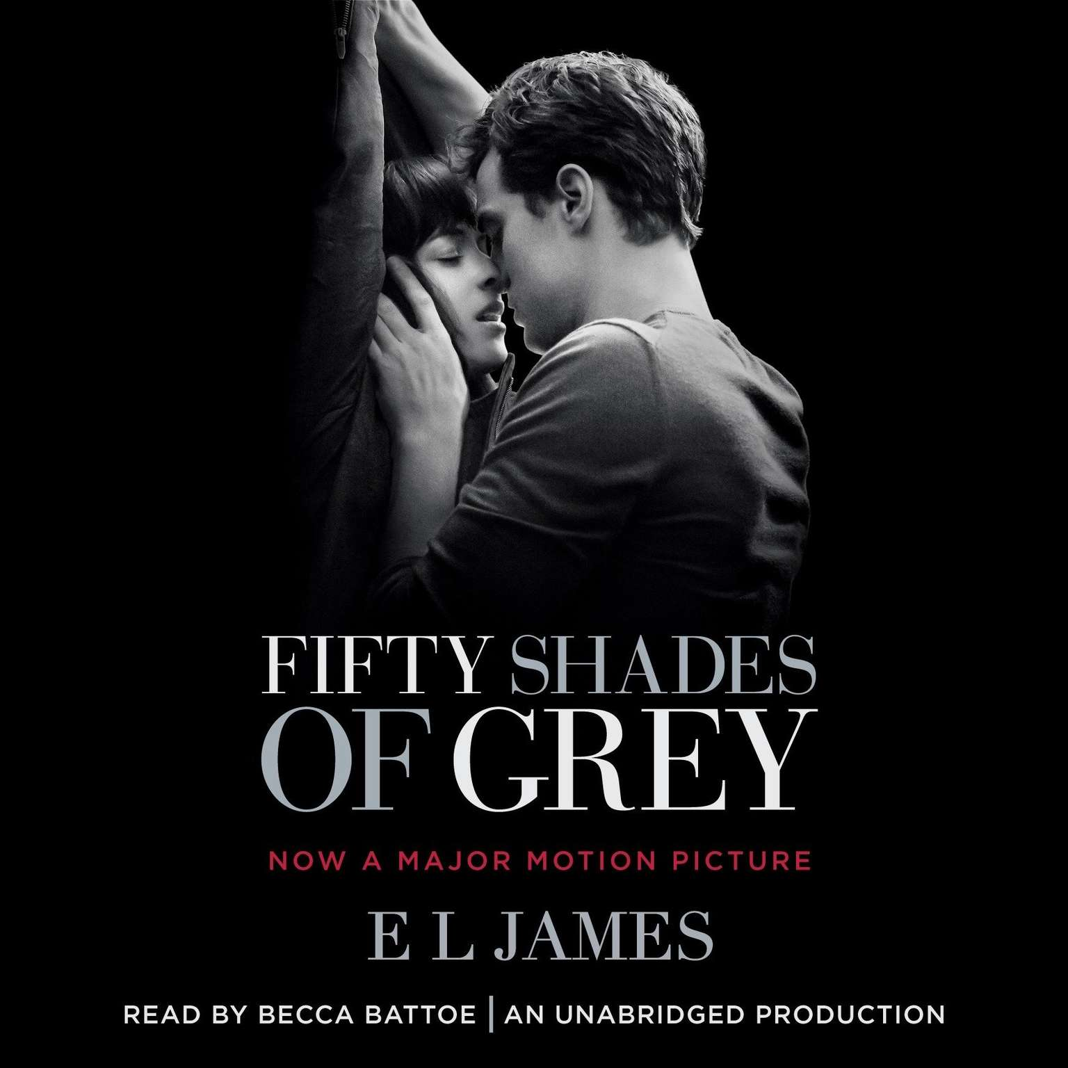 Fifty Shades Of Grey Resume Fifty Shades Of Grey Audiobook Listen Instantly