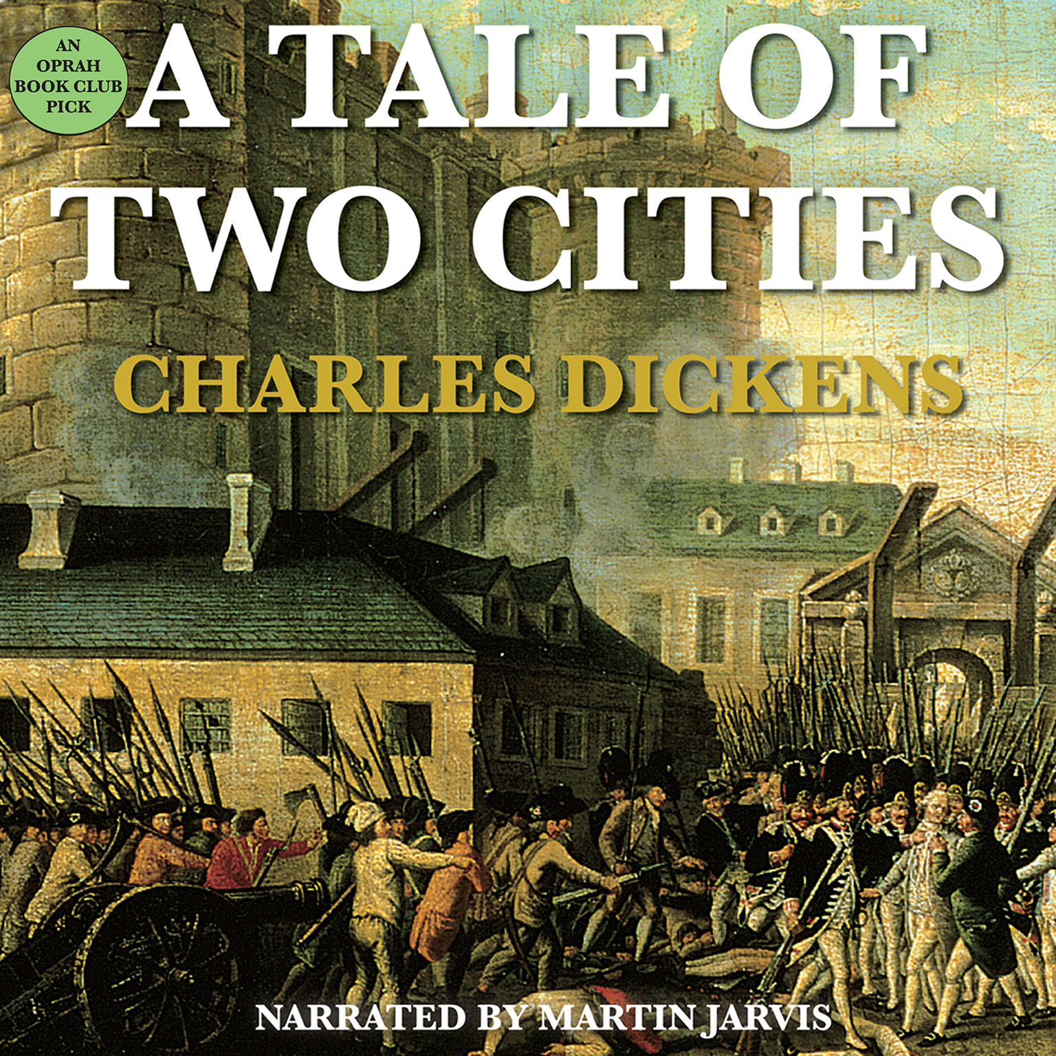 I Dare You De Janeiro A Tale Of Two Cities