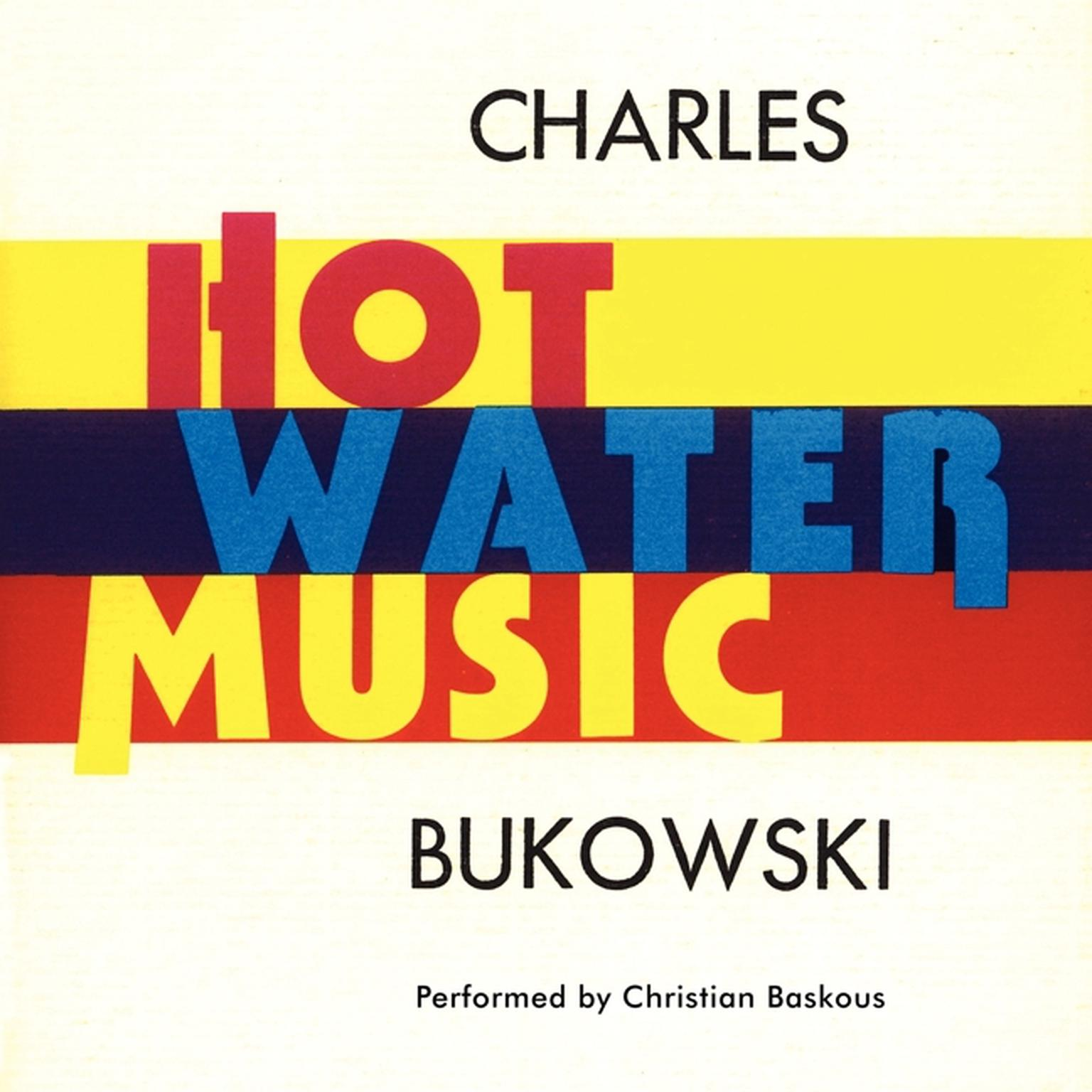 hot water music plicated 1994 acura integra radio wiring diagram audiobook listen instantly