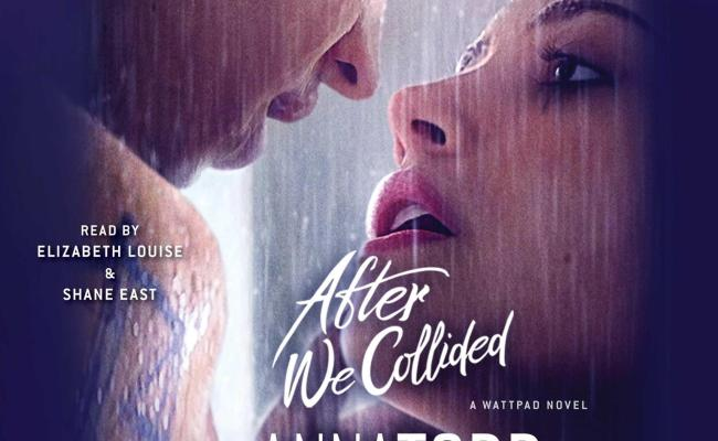 After We Collided Audiobook Listen Instantly