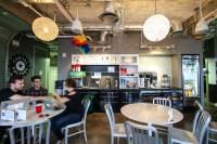 Capital Factory: Austins Entrepreneurship Epicentre ...