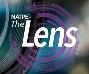 The Lens