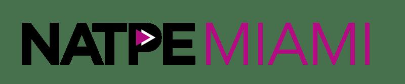 NATPE Miami 2019 Press