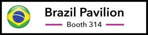 Brazil Pavilion