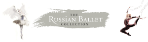 The Russian Ballet Collection