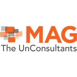 MAG The Unconsultants