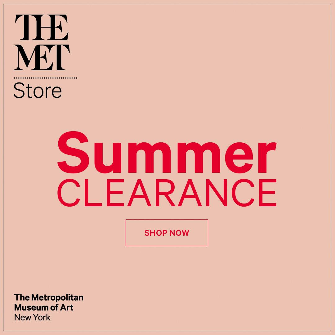 1080x1080 summer clearance