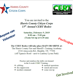additionally if interested in volunteering for the teen cert exercises fill in the form below as well  [ 933 x 861 Pixel ]