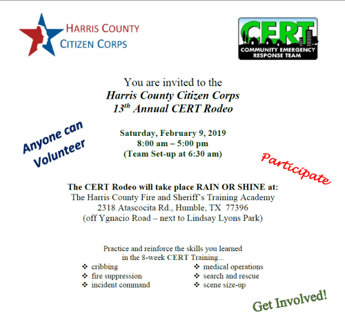 small resolution of additionally if interested in volunteering for the teen cert exercises fill in the form below as well