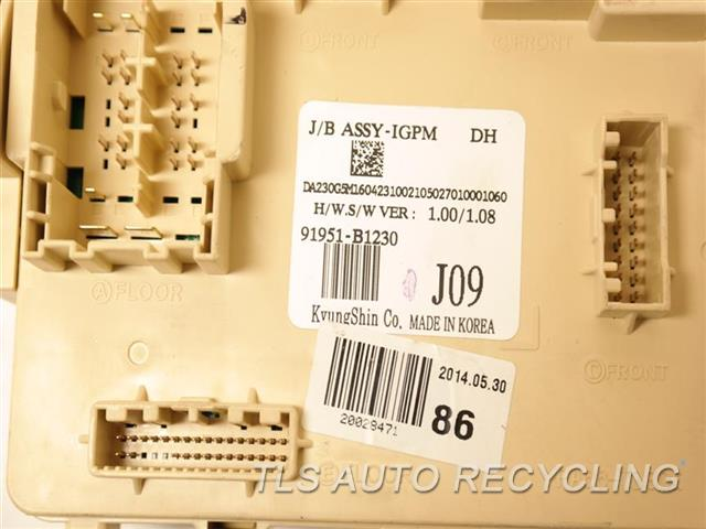 2011 Hyundai Genesis Coupe Fuse Box Wiring Diagram For Ceiling