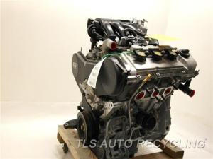 2004 Lexus RX 330 engine assembly  ENGINE LONG BLOCK 1