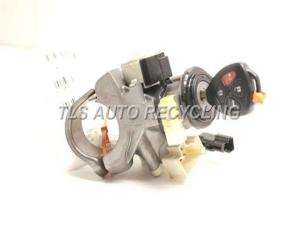 2010 Toyota Corolla ignition switch  8445012200IGNITION