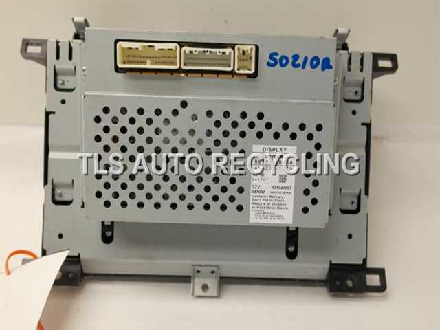 In Automotive Wiring Land Rover Tagged Instrument Cluster Wiring