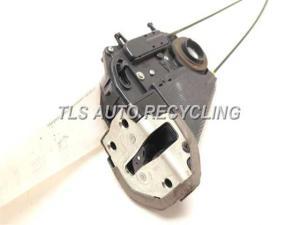2005 Toyota Prius lock actuator  6905047050RIGHT REAR