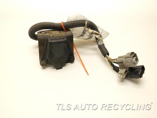 Toyota Tundra Radio Wiring Harness On 74 Toyota Truck Wiring Harness