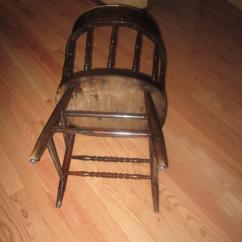Office Chair Kelowna Kidkraft Farmhouse Table And Set Very Solid Antique Teacher's/office North Regina, Regina
