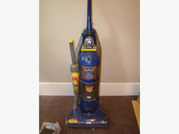 Image Result For Central Vacuum Cleaner