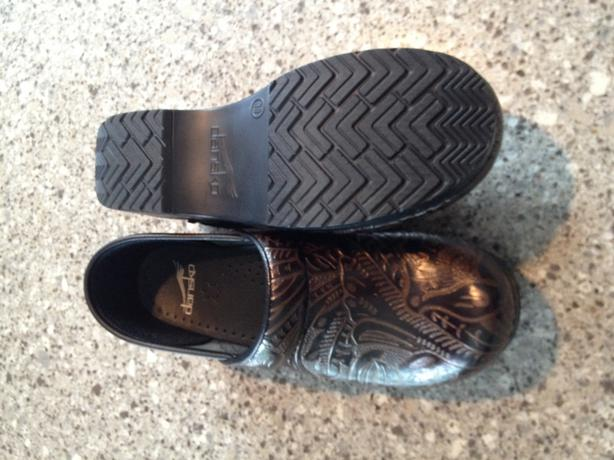 Dansko Shoes Lethbridge