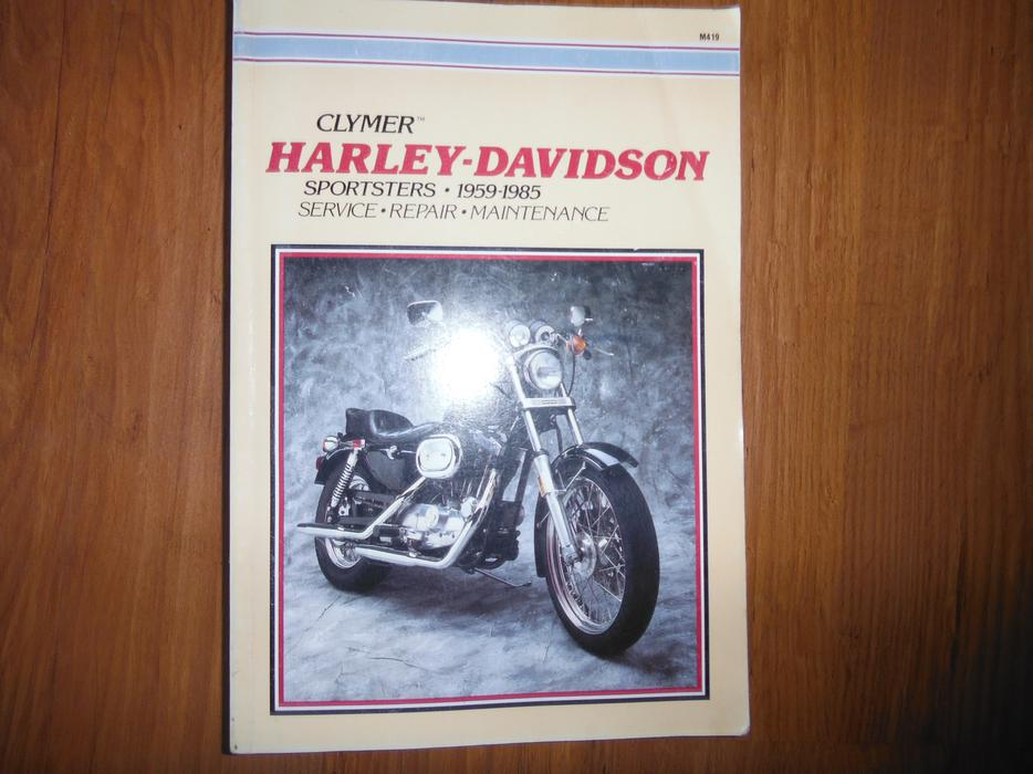 Diagram Harley Davidson 1977 Sportster Wiring Furthermore 2014 Harley