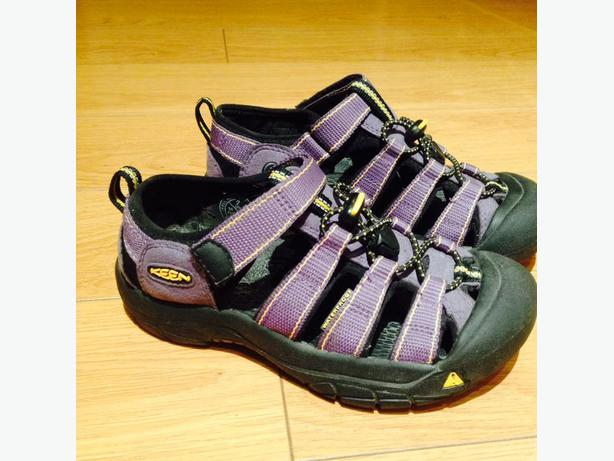 Keen Shoes Nanaimo Bc