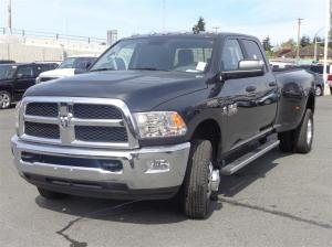 ~Save $12529!~ * Dually * Diesel * New 2014 Dodge Ram 3500