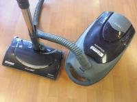 Kenmore Canister Vacuum Saanich, Victoria