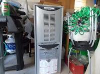 Tempstar mid-efficiency Gas Furnace South Regina, Regina