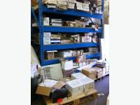 Surplus flooring material for sale Victoria City, Victoria