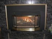 Gas Fireplace Saskatoon. New Napoleon Direct Vent Gas