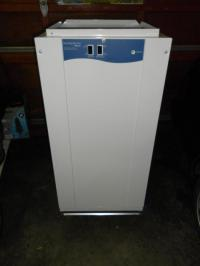 Nortron Broan Electric Furnace West Shore: Langford ...