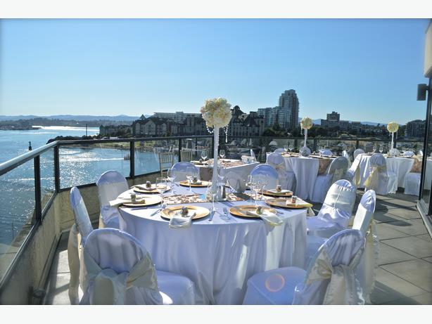 wedding chair covers kingston wheelchair hoist free cover rental with booked victoria city,