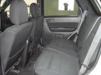 2009 Ford Escape XLT 4WD Indoor Auto Sales Winnipeg West ...