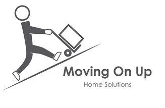 MOVING ON UP HOME SOLUTIONS *BBB Accredited * Victoria