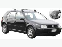 WANTED: VW Golf MK4 Roof Rack West Shore: Langford,Colwood ...