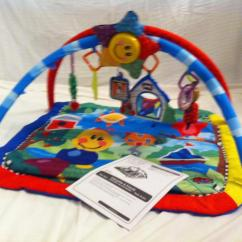 Baby Chair That Vibrates Design Materials Fisher-price Papasan Vibrating With Music/sound Qualicum, Nanaimo - Mobile
