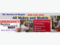 24/7 Furnace and Air Conditioning Repair Outside Winnipeg ...