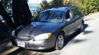 2002 Ford Taurus Roof Rack | Upcomingcarshq.com