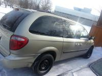 GREAT FAMILY VEHICLE- Stow N Go Charleswood / River ...