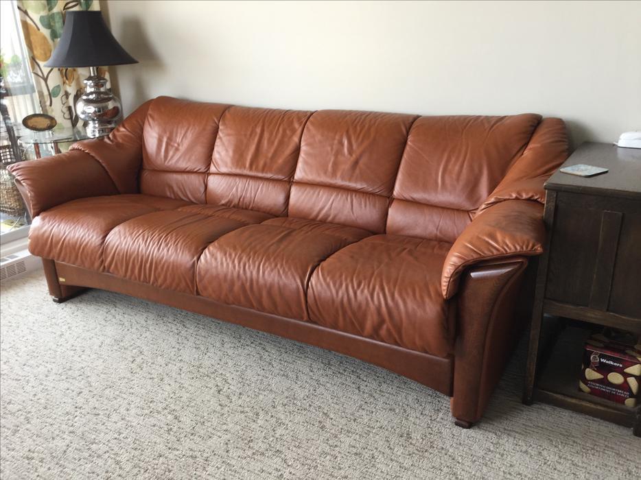 sofas hamilton ontario wooden sofa with removable cushions stressless ekornes oslo 4 seat leather victoria city ...